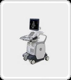 适用于医疗设备系列脚轮